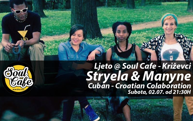 13524302_644396375713821_7777692450756190960_n_ljeto_Sryela_Manyne_Soul_Caffe_Cuban_Croatian_Collaboration