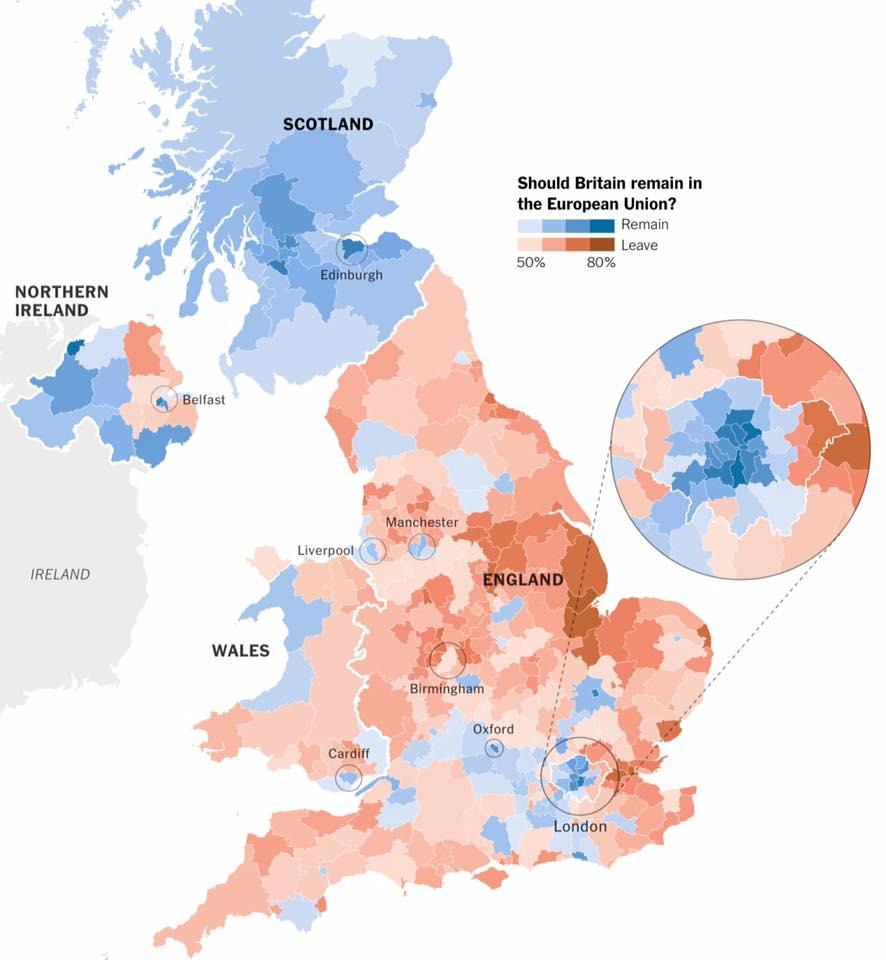 13533243_10208520905633507_8521429140898101159_n_BREXIT_regije_rezultati_referendum_Velika_Britanija