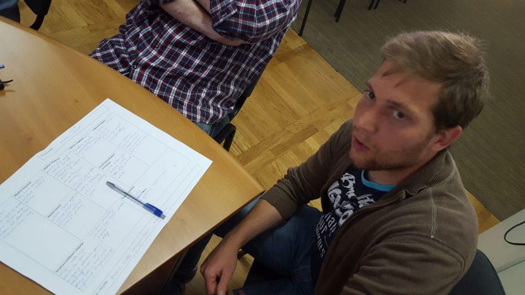 20160611_111935_crowdfunding_academy_mario_filipasic_damjan_tkalec_mihael_nemcic_udruga_point_crisium_inter_art