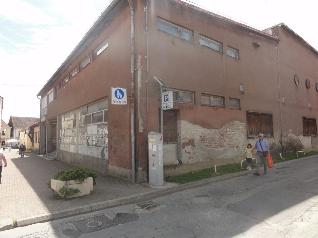 DSC05506_kino_krizevacko_prodaja_ePodravina_by_Admir_Sinani
