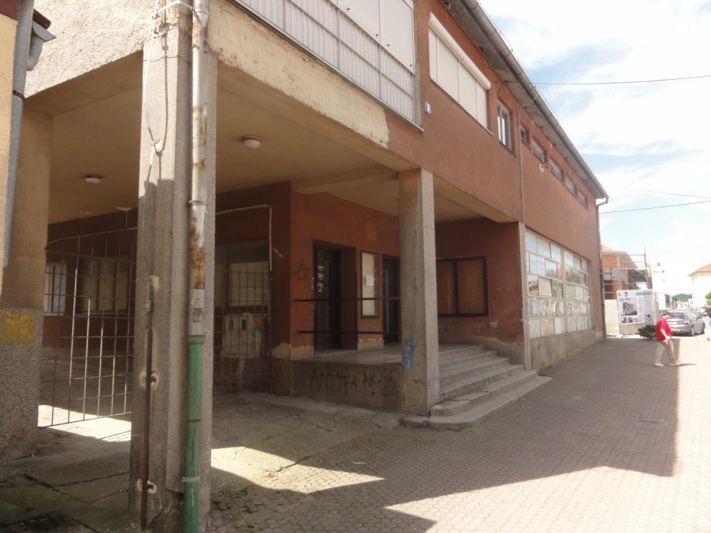 DSC05515_kino_krizevacko_prodaja_ePodravina_by_Admir_Sinani