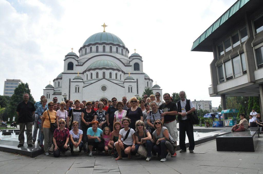 DSC_0160_krizevacki_zborovi_hodocasce_makedonija_2016