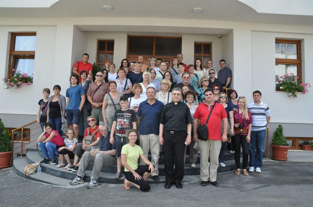 DSC_0287_krizevacki_zborovi_hodocasce_makedonija_2016