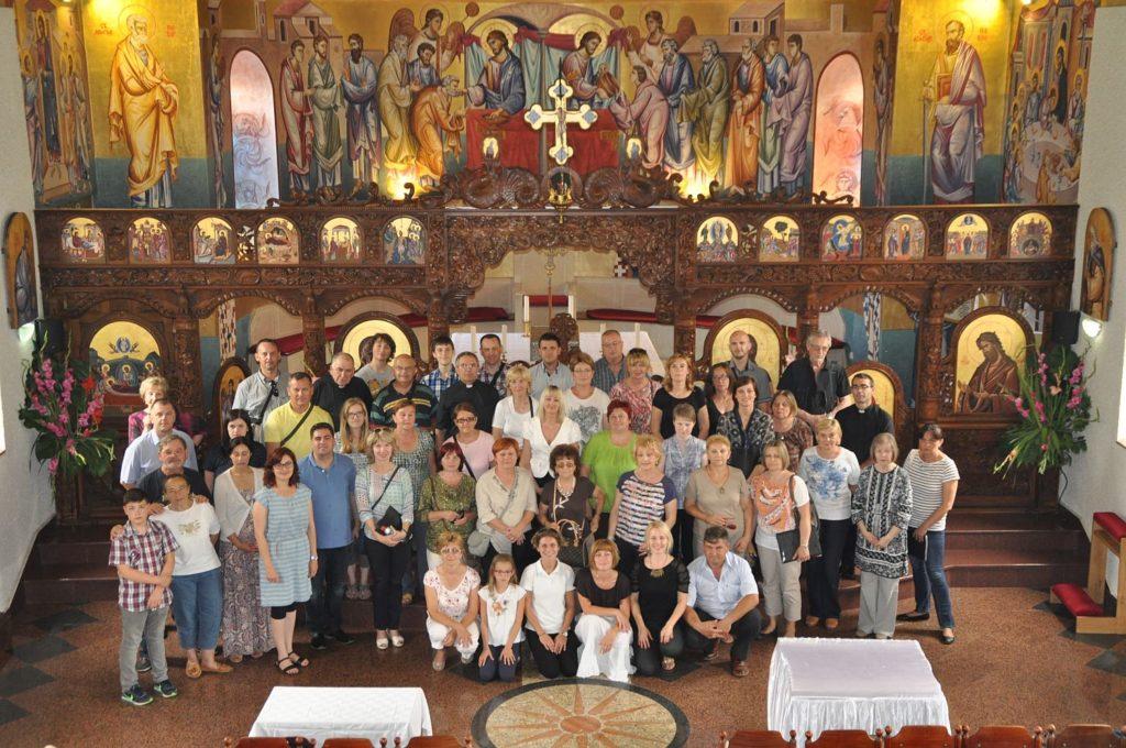 DSC_0814_krizevacki_zborovi_hodocasce_makedonija_2016
