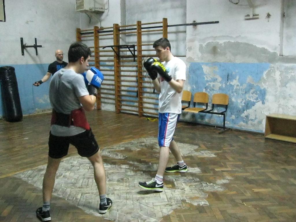 IMG_0271_boksacki_klub_ronin_hrvoje_pecaric