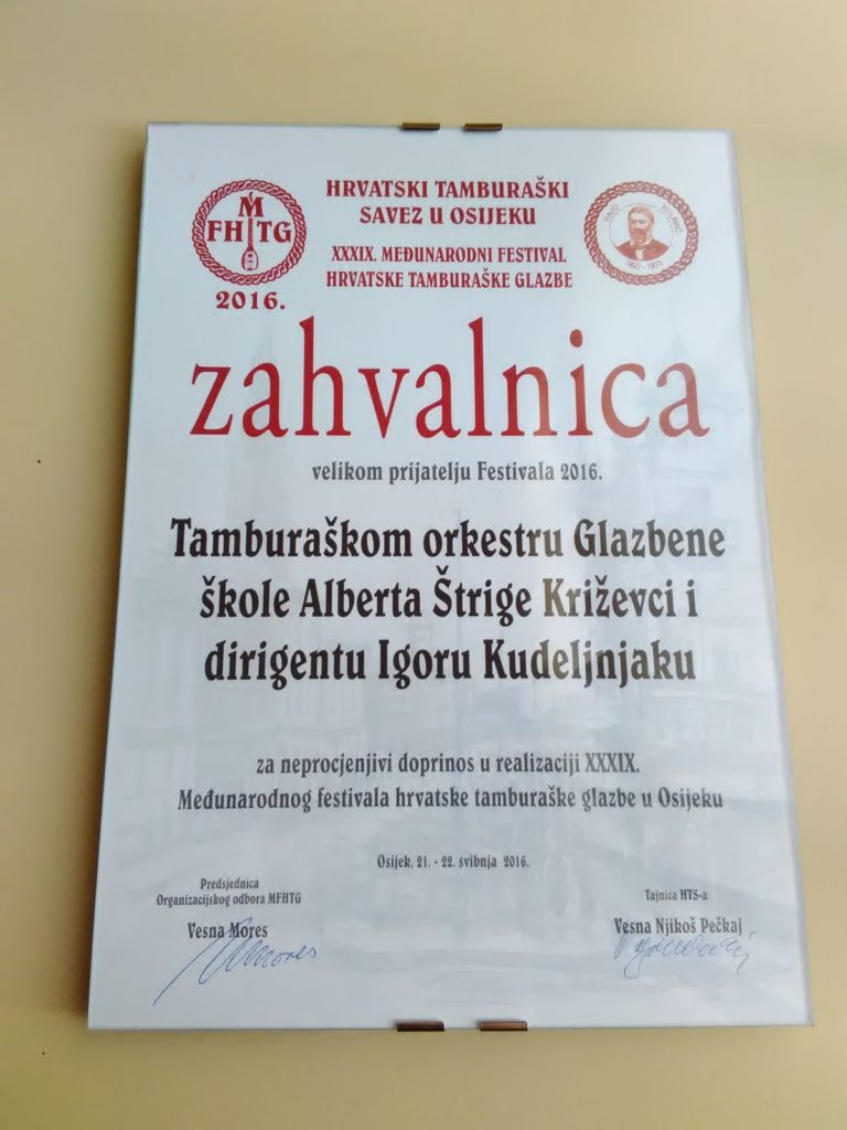 IMG_20160528_185700_Tamburaski_orkestar_glazbena_skola_zlatna_plaketa_pajo_kolaric_osijek