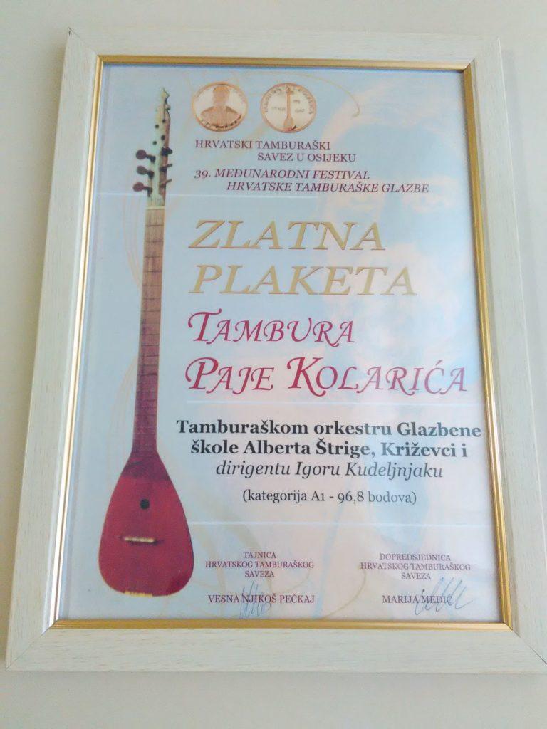 IMG_20160530_201409_Tamburaski_orkestar_glazbena_skola_zlatna_plaketa_pajo_kolaric_osijek