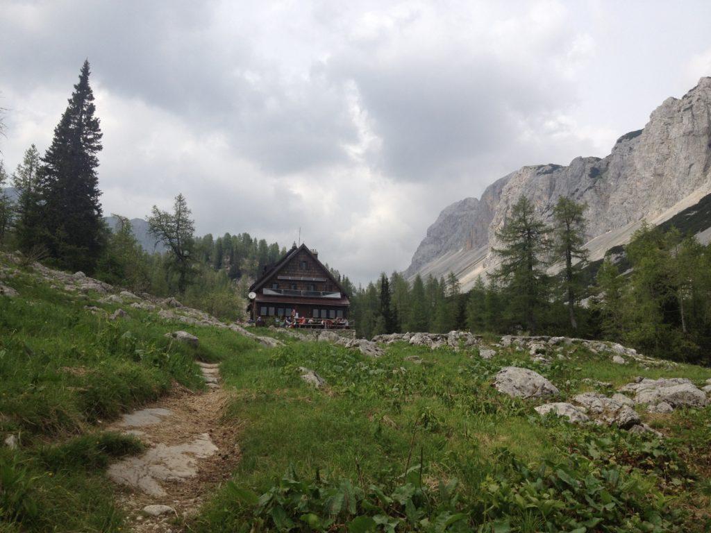 IMG_6575_triglavska_jezera_planinarski_kutak