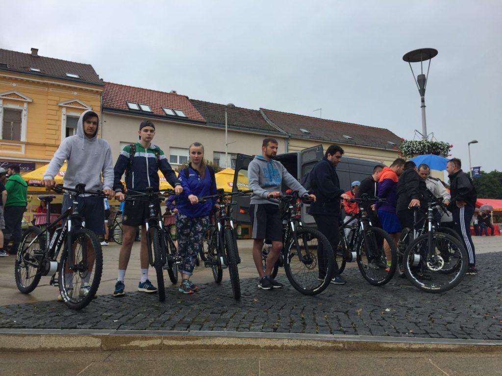 IMG_6989_biciklijada_elektricni_bicikli_kub_point_gornja_rijeka_spravisce_2016
