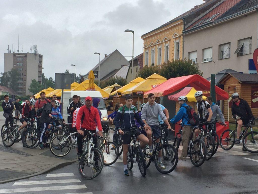 IMG_7003_biciklijada_elektricni_bicikli_kub_point_gornja_rijeka_spravisce_2016