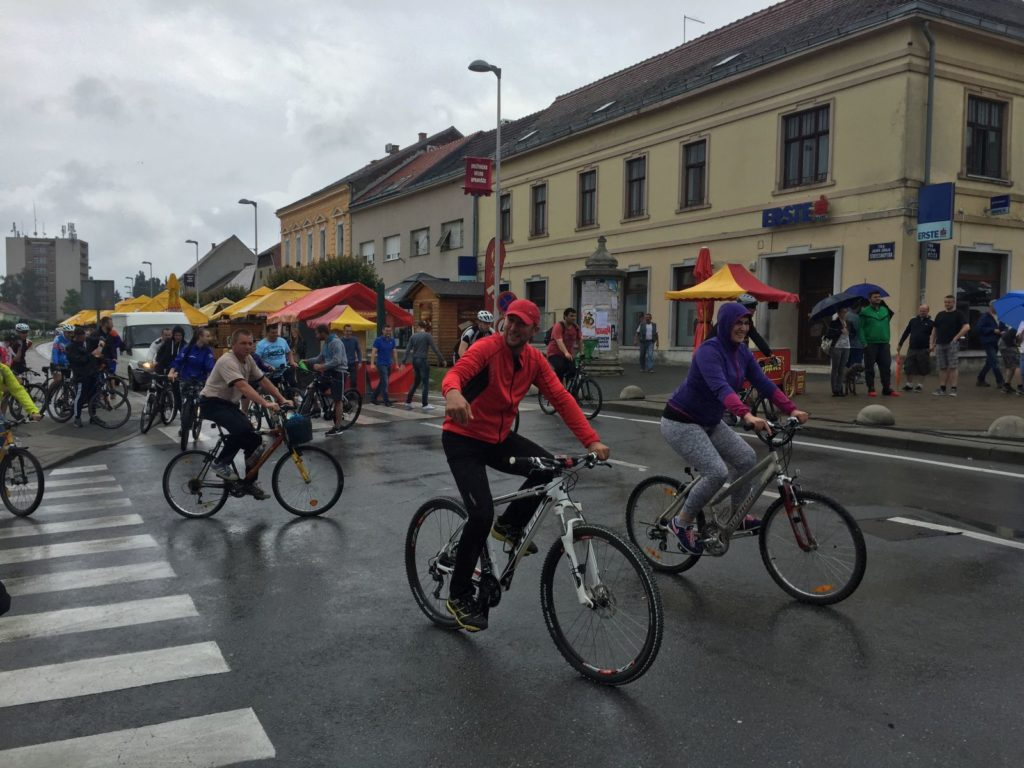 IMG_7006_biciklijada_elektricni_bicikli_kub_point_gornja_rijeka_spravisce_2016