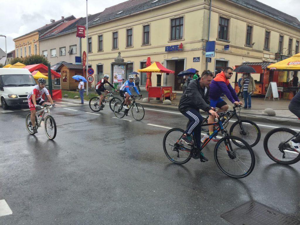 IMG_7010_biciklijada_elektricni_bicikli_kub_point_gornja_rijeka_spravisce_2016