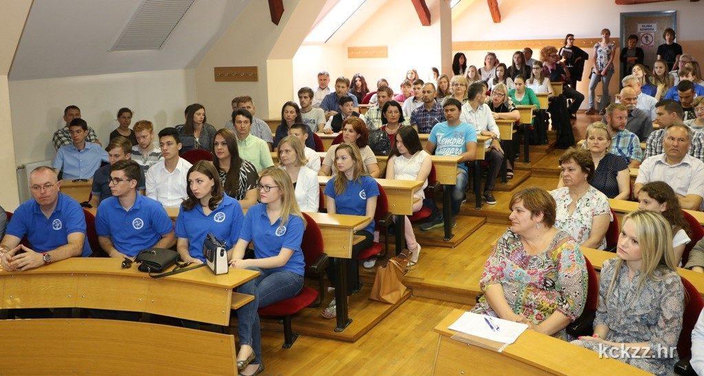 IMG_7829m nagradjeni ucenici mentori drzavna natjecanja zupanija