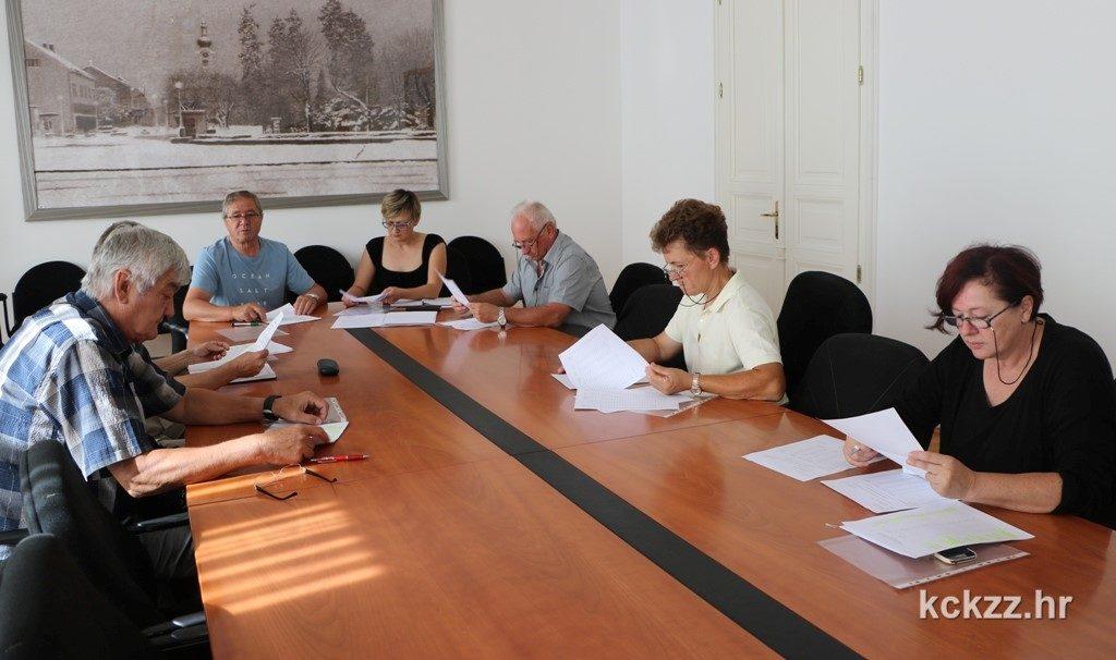 IMG_9117m Županijsko povjerenstvo za procjenu šteta od elementarnih nepogoda