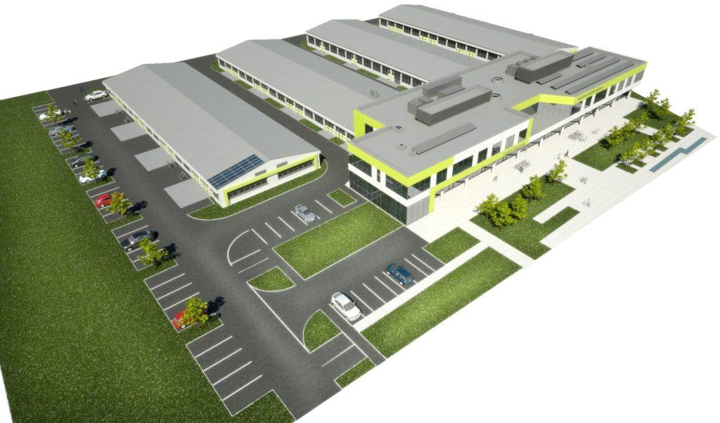RCK_1_Razvojni_centar_tehnoloski_park_Krizevci