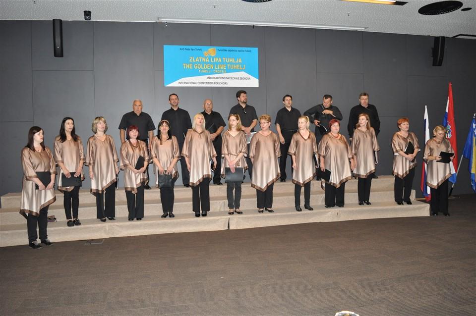 hpd-kalnik-2_tuhelj_bronca_zbor_pjevaci