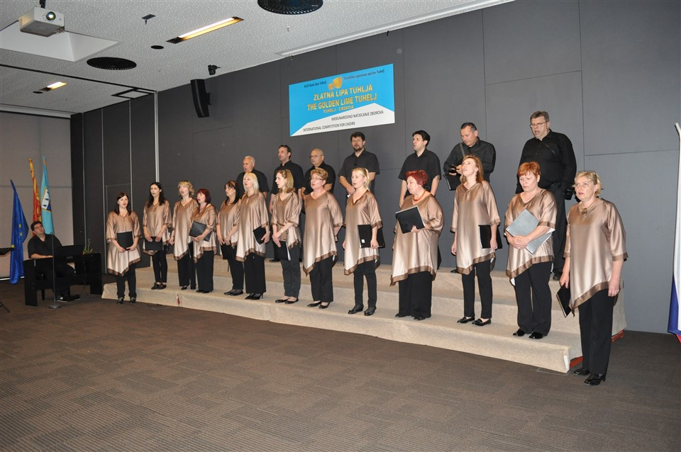 hpd-kalnik-3_tuhelj_bronca_zbor_pjevaci
