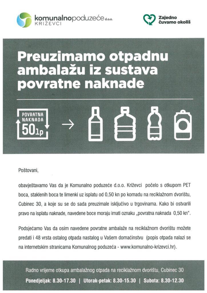 img-621091759-0001_komunalno_poduzece_krizevci_otkup_povratne_ambalaze