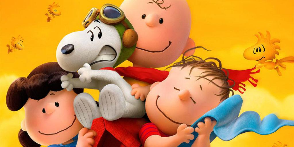 peanuts-movie-trailer-65-years
