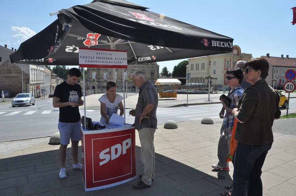 potpisi1_peticija_poskupljenje_komunalne_usluge_SDP_oporba