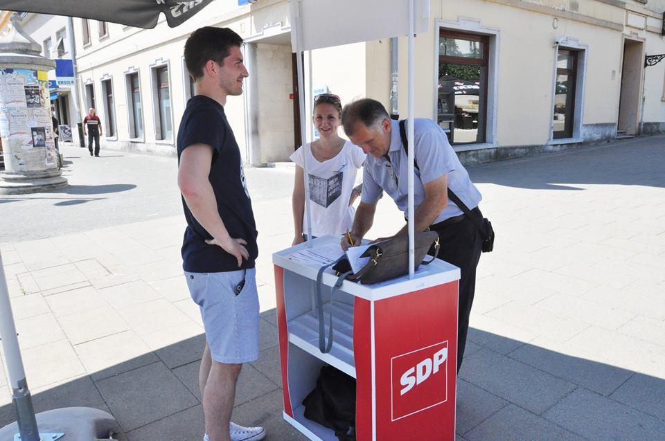 potpisi_peticija_poskupljenje_komunalne_usluge_SDP_oporba