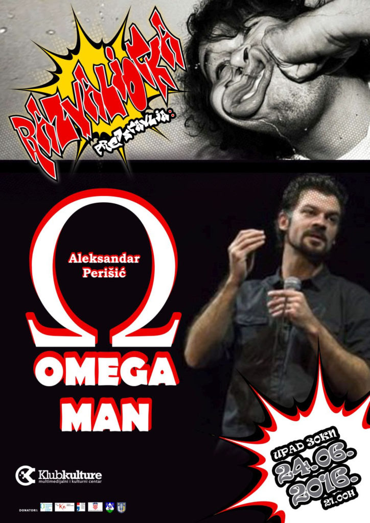 razvaljotka_aleksandar_perisic_omega_man_Stand_up_klub_kulture