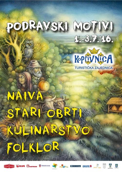 sv435_podravski_motivi_koprivnica_2016