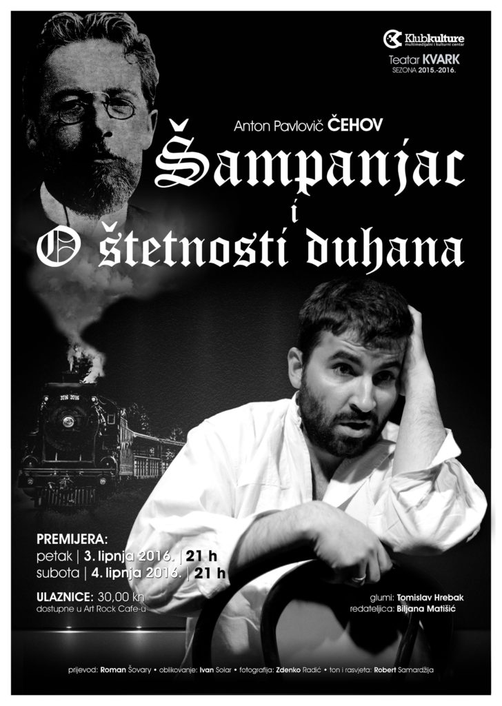 teatar_kvark_premijera_tomislav_hrebak_sampanjac_o_stetnosti_duhana