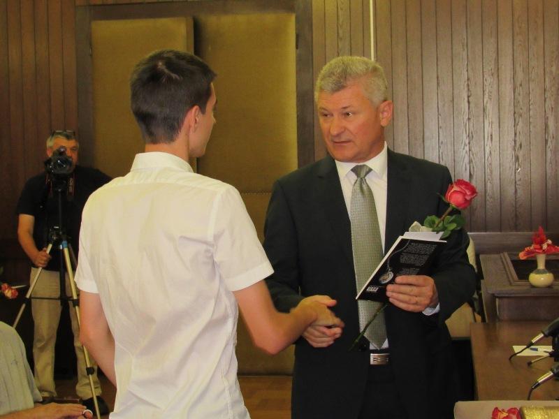 učenici5_prijem_odlikasi_gradska_uprava_najbolji_drzavna_natjecanja