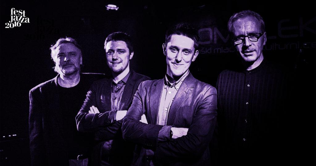 FB_markov_brothers_organs_five_fest_jazza_koprivnica_2016