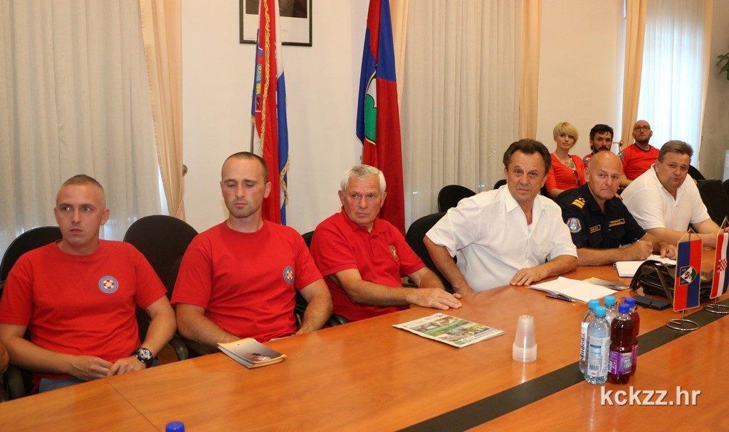 IMG_0518m_HGSS_stanica_Koprivnica_osnivanje_zupanijska_uprava