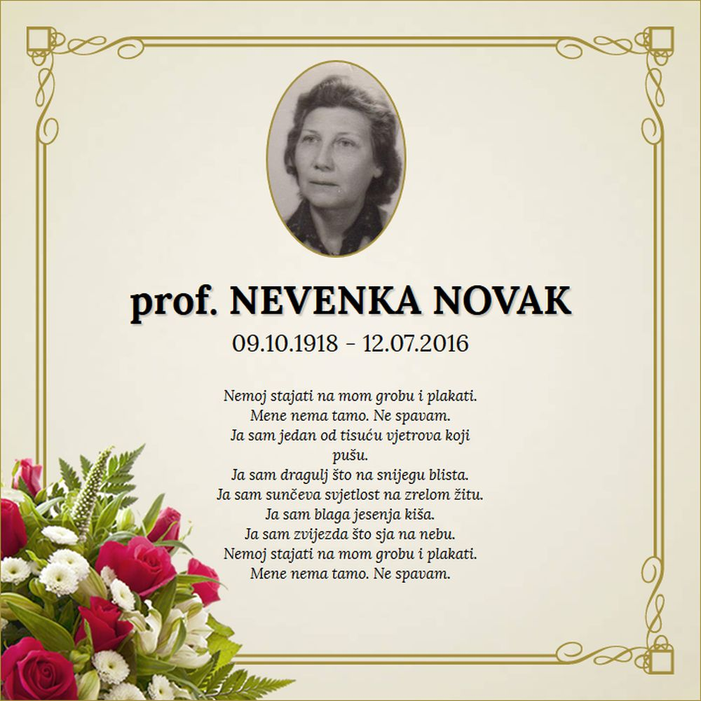 Nevenka_Novak_in_memoriam
