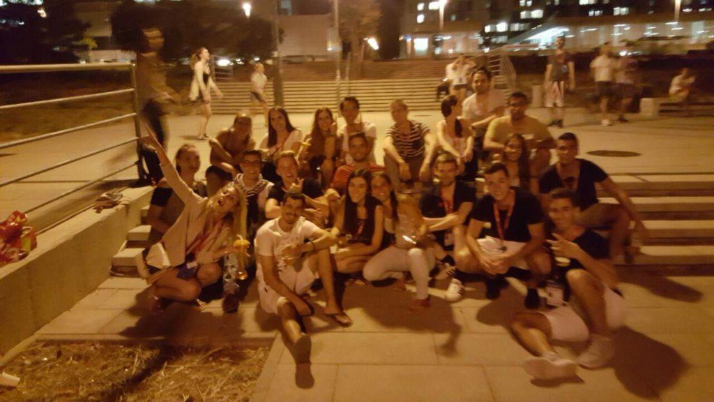 photo_2016-07-28_22-52-28_EUG_europske_sveucilisne_igre_2016_Rijeka_Nikola_Matosovic_volonter