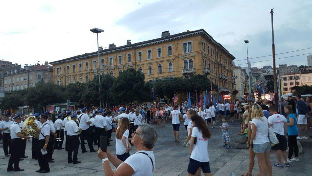 photo_2016-07-28_22-52-52_EUG_europske_sveucilisne_igre_2016_Rijeka_Nikola_Matosovic_volonter
