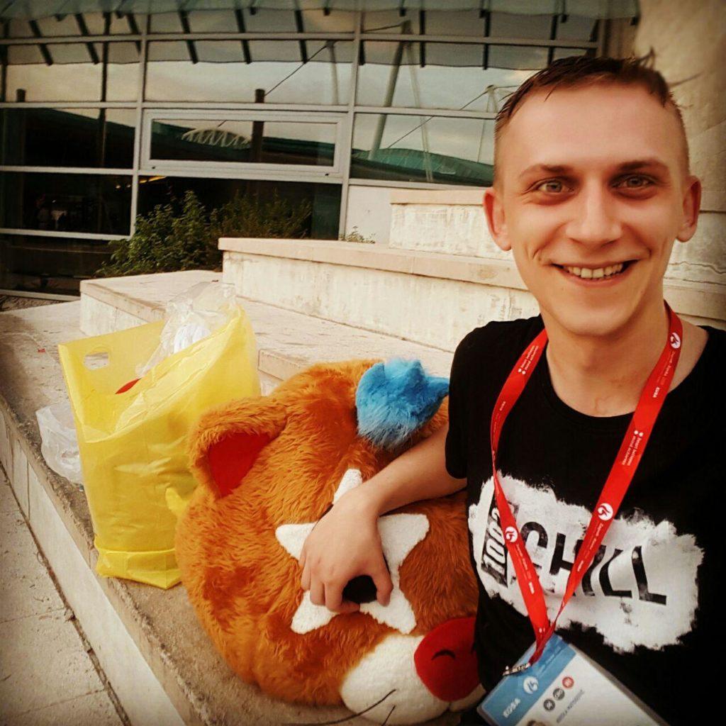 photo_2016-07-28_22-53-08_EUG_europske_sveucilisne_igre_2016_Rijeka_Nikola_Matosovic_volonter