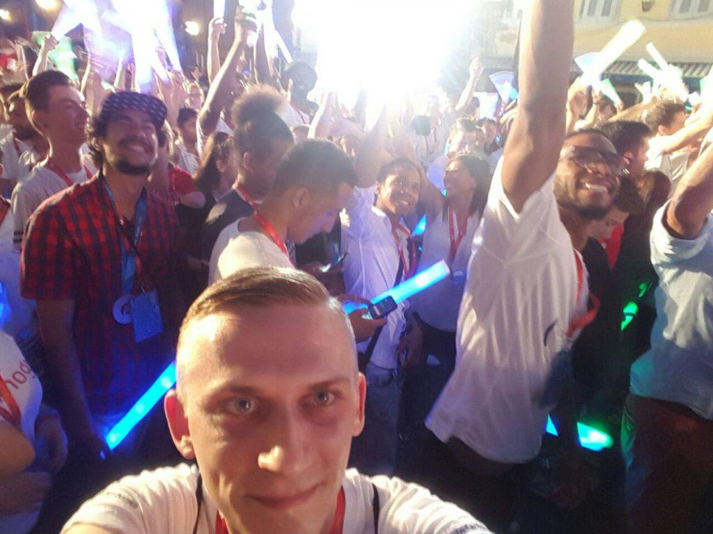 photo_2016-07-28_22-53-30_EUG_europske_sveucilisne_igre_2016_Rijeka_Nikola_Matosovic_volonter