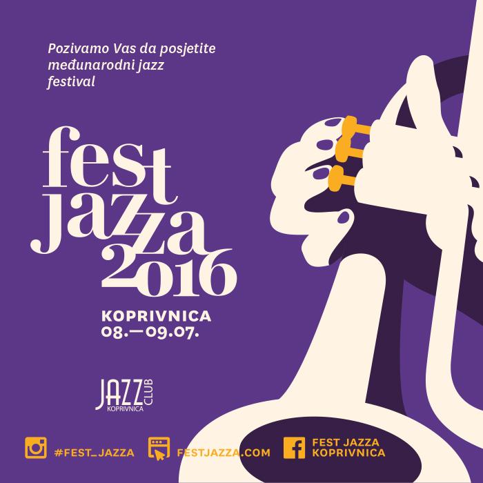 pozivnica_mail_fest_jazza_koprivnica_2016