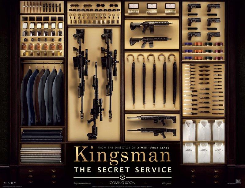 rsz_kingsman