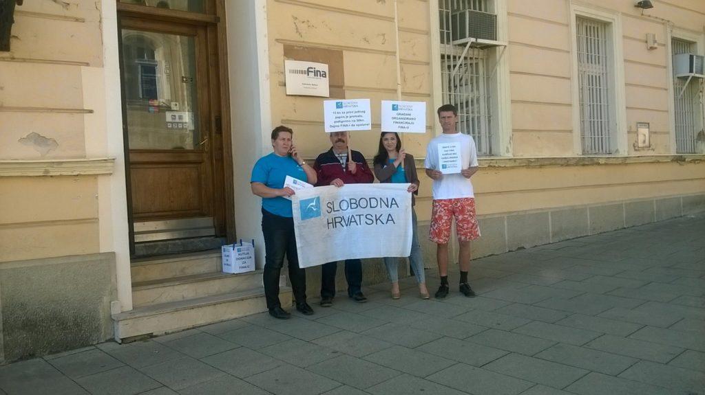 13995544_672635636218966_862161227774266485_o_Slobodna_Hrvatska_akcija_FINA_izbori