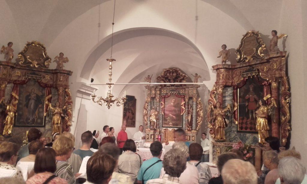20160829_195212_devetnica_sveti_marko_krizevcanin