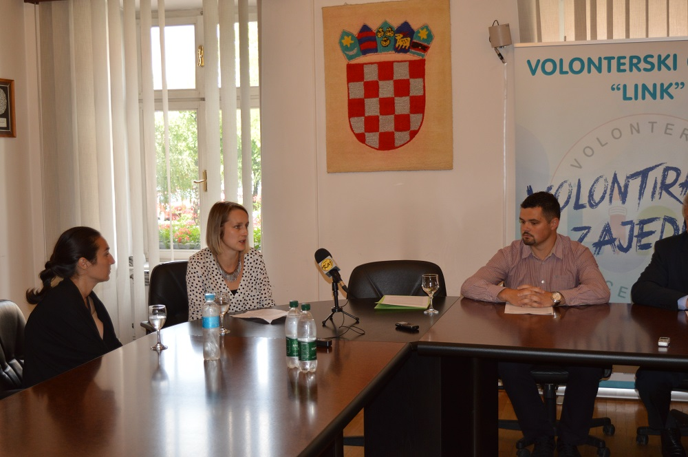 DSC_0164_volonterski_centar_link_projekt_volontiraj_glas_mladih_krizevci