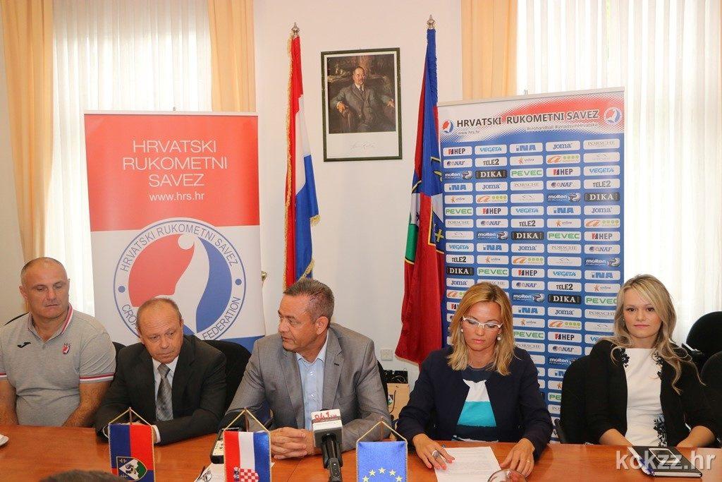 IMG_0975_europsko_prvenstvo_kadeti_rukomet_Koprivnica