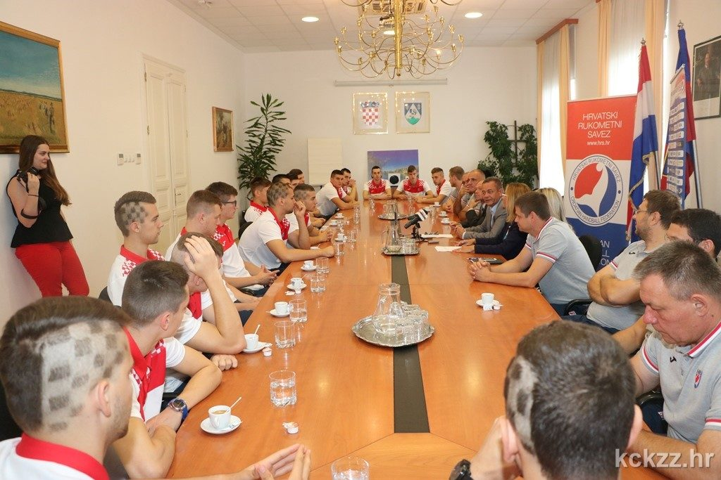 IMG_0980_europsko_prvenstvo_kadeti_rukomet_Koprivnica