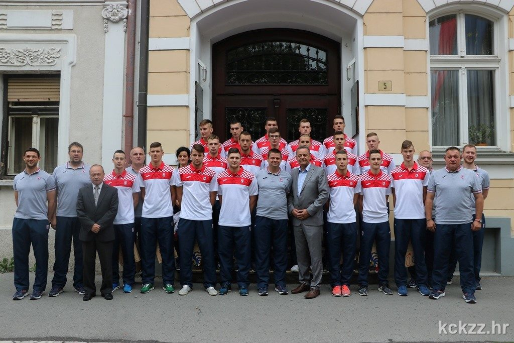 IMG_1007_europsko_prvenstvo_kadeti_rukomet_Koprivnica