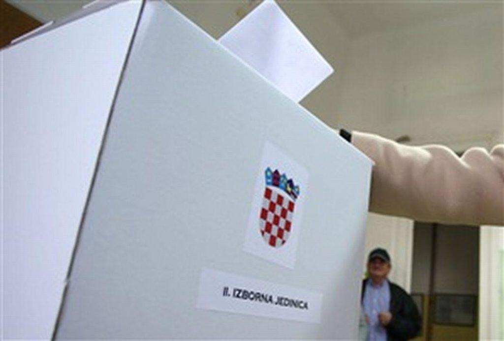 Izbori_za_Sabor