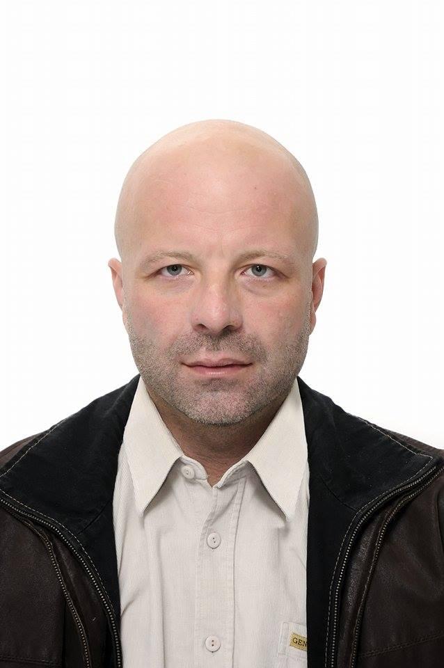 alan_josip_odorcic