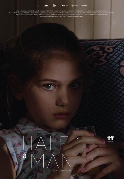 halfman_po_covika_film_plakat_frano_homen