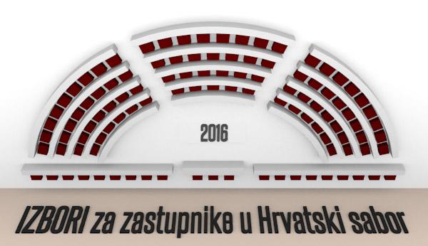 img_2016parlament-600_izbori_parlament_hrvatski_sabor_prijevremeni_2016