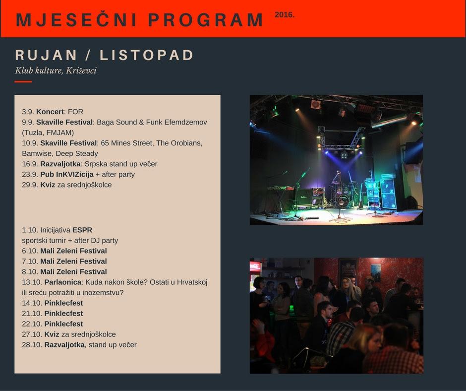 klub_kulture_udruga_kvark_projekt_svih_5_za_5