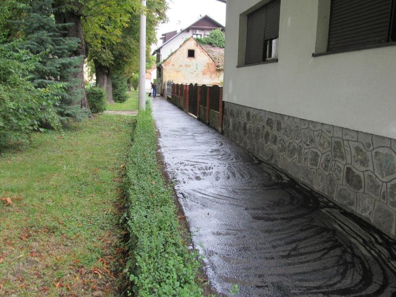 markovićeva_radovi_ljeto_2016_by_krizevci_hr